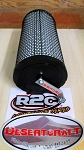 RZR XP1K/Turbo R2C  Air Flter