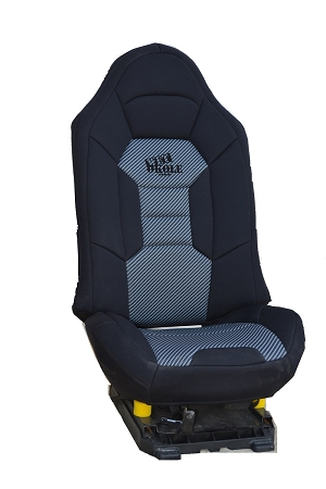 Wet Okole Seat Cover