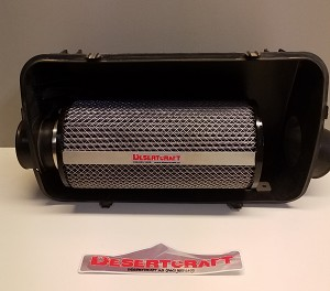 RZR XP1000/XPT/Turbo S Air Filter