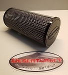 RZR 900 Air Filter 900/900S/Trail/XC/1000S/General/900ACE